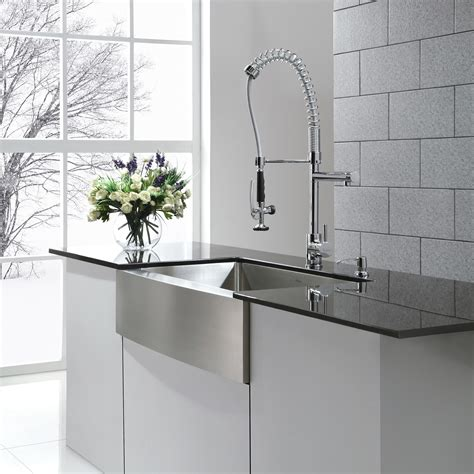 30 inch stainless steel farmhouse sink sinks marvellous 30 stainless steel farmhouse sink 30