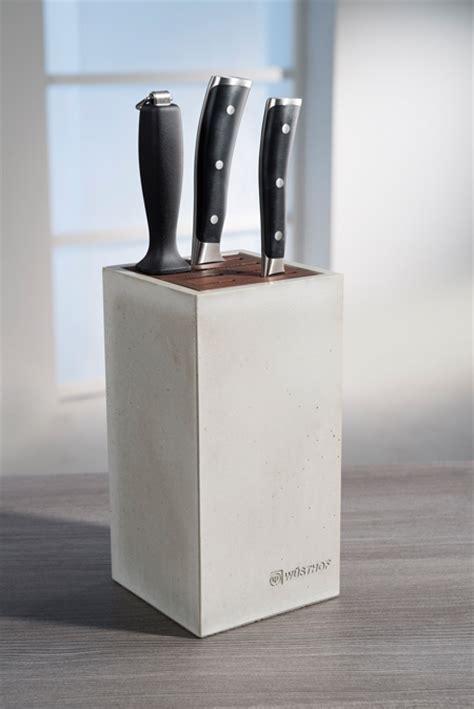 messer richtig aufbewahren - Messer Richtig Aufbewahren