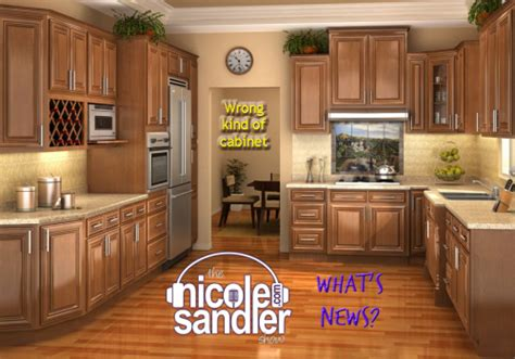 Whats In Kitchen by 11 18 16 What S News Cabinet Filling Edition The