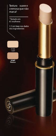 Maskara Giordani Gold Oriflame 1000 images about linea giordani gold oriflame on acacia honey lipsticks and