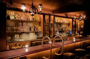 Top Bars Los Angeles by Best Bars In Los Angeles S Best Watering Holes