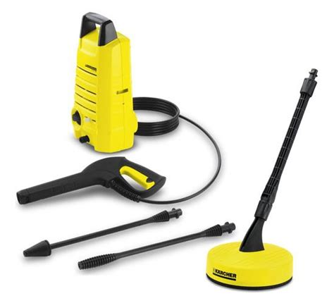 Karcher T400 Patio Cleaner by Karcher Accessories Patio Cleaner 28 Images Karcher K5