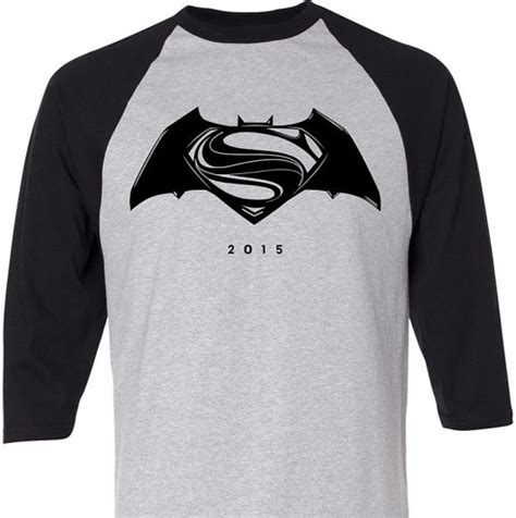 T Shirt Batman Vs Superman fly high with these superman vs batman t shirts