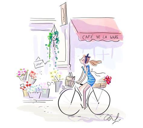 Sketch Of A Bedroom Best 25 Velo Paris Ideas On Pinterest