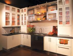 Remodel Kitchen Cabinet Doors Kitchen Stained Glass Kitchen Cabinet Doors Modern Design Ideas Glass Door Kitchen Cabinets