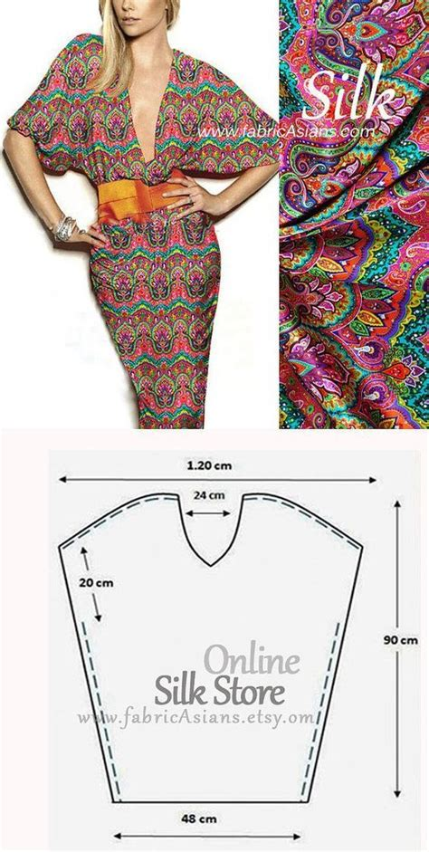 simple tunic  sewing  sewing patterns  pinterest