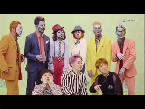 download mp3 exo cbx ka ching exo cbx behind the scenes of quot ka ching quot youtube
