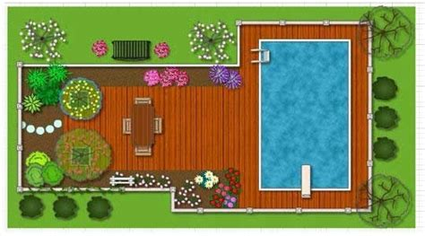 landscape layout program free free diy landscape design software ketoneultras com