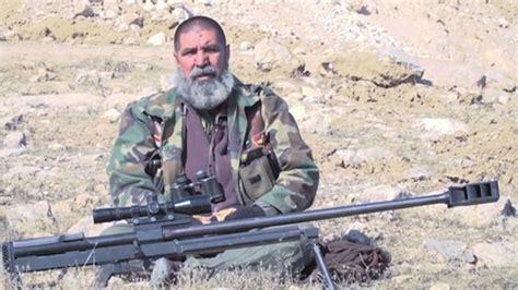 el francotirador memorias del 8408166808 el francotirador de 62 a 241 os elimin 243 a 321 terroristas del estado isl 225 mico video rt