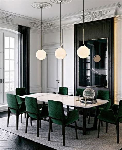 10 dining room set stunning dining room sets for 10 photos mywhataburlyweek