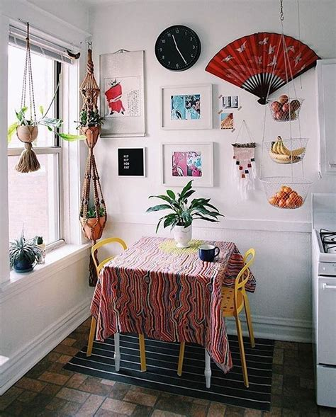 funky kitchen ideas best 25 funky kitchen ideas on pinterest gypsy kitchen