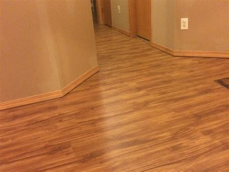 Tranquility Resilient Flooring Lovely Tranquility Resilient Flooring With Top 3 Click