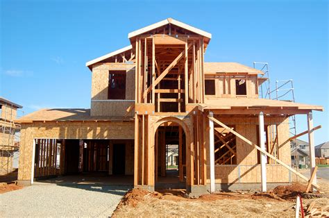 builder homes new homes construction