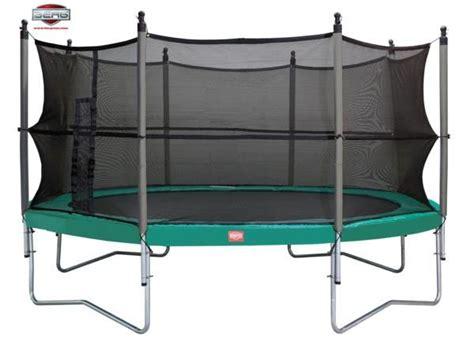 ofertas camas elasticas camas el 225 sticas redonsas en oferta juegos al aire libre