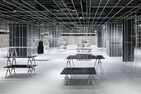 Design Lab Bangkok | siam discovery by nendo urban bangkok thailand
