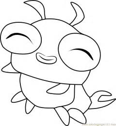 silkie coloring free teen titans coloring pages coloringpages101