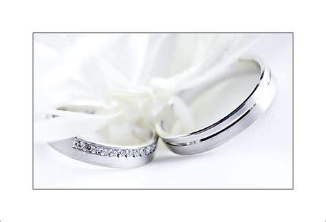 Hochzeit Ringe by Hochzeitsringe Foto Bild Hochzeit Menschen Bilder Auf
