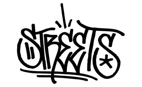 graffiti vector design elements 25x eps graffiti vector pack for adobe illustrator