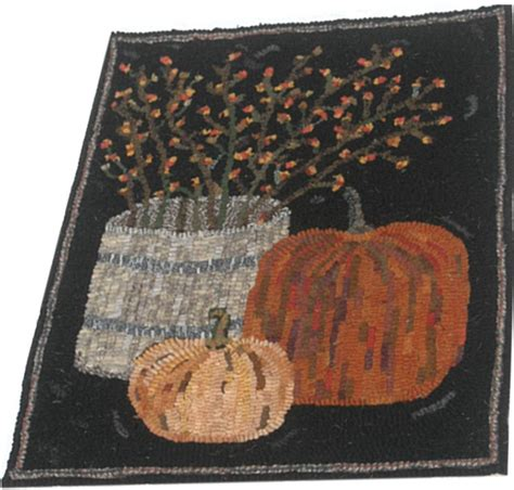 hooking rugs with wool 437 best images about primitive rug hooking on