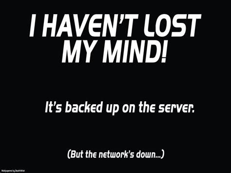 i lost my i t lost my mind by fleetcommander on deviantart