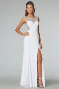 White long dresses for juniors white pants 2016