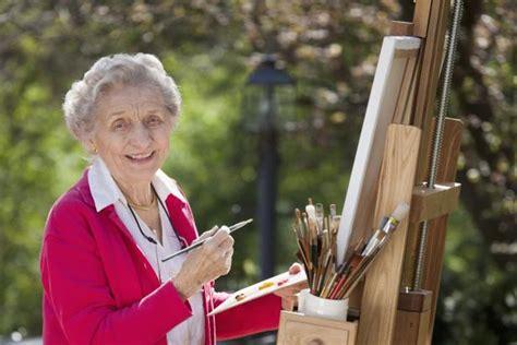 ideas for seniors ideas for activities for the elderly lovetoknow