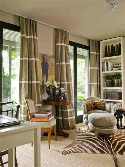 Window Treatments For Floor To Ceiling Windows by Floor To Ceiling Window Treatments Decor
