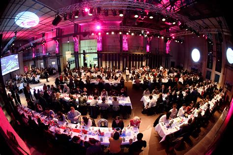 the sound room berlinale talent cus 2016 the sound room