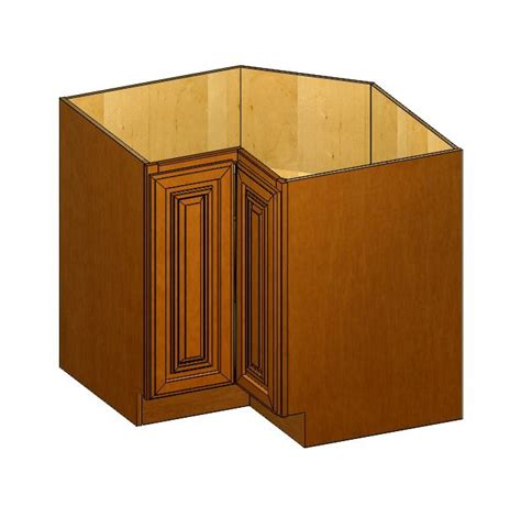 Lazy Susan Corner Cabinet by Ls3612 Haventon Maple Base Lazy Susan Corner Cabinet