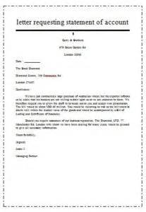 uncategorized sles business letters