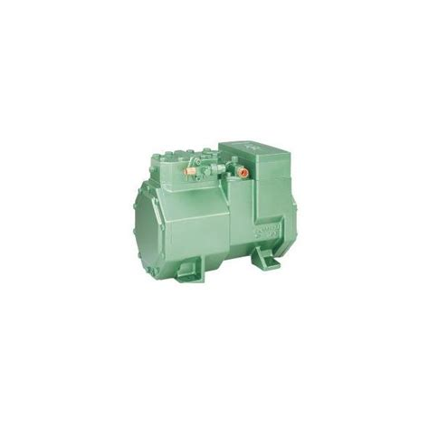 Bitzer Compressor 4fc 3 2 Shut Valve 12 2des 2y 2dc 22y bitzer compressor