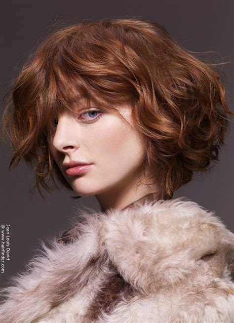 hairstyles for fine permed hair perms for short fine hair cute hairstyles for women