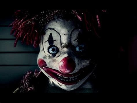 poltergeist (2015) official trailer #2 youtube