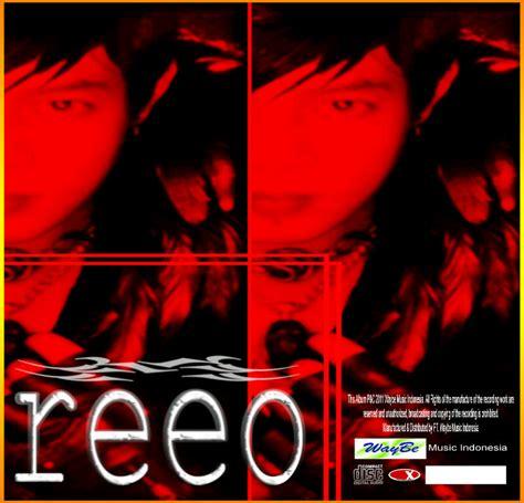 download mp3 dadali index reeo kamu kunci hatiku internet download mp3 search