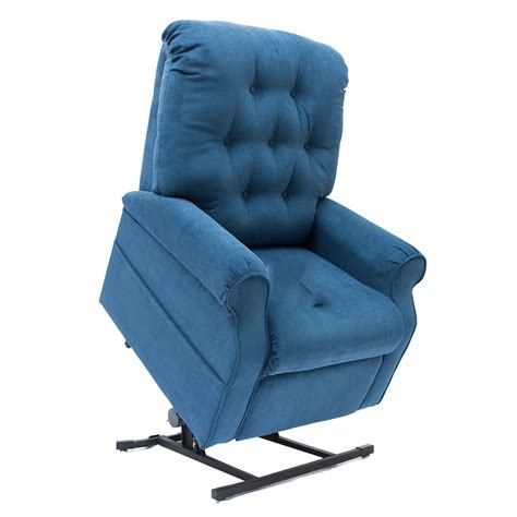 lift recliner chair lift chair recliner sofa chair sheen bright