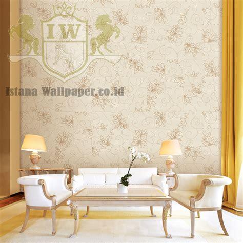 jual wallpaper dinding murah pekanbaru d81 7320 2 jual wallpaper cikarang 0812 88212 555 jual