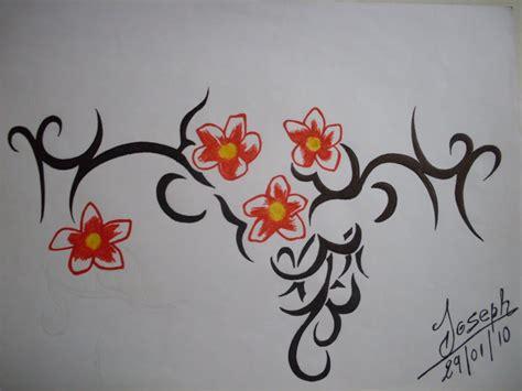 imagenes de rosas en grafiti creando dibujando dibujos y bocetos varios