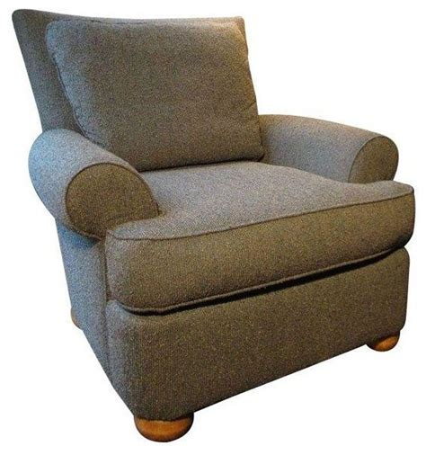 olive green accent chair chairs seating olive green accent chair chairs seating