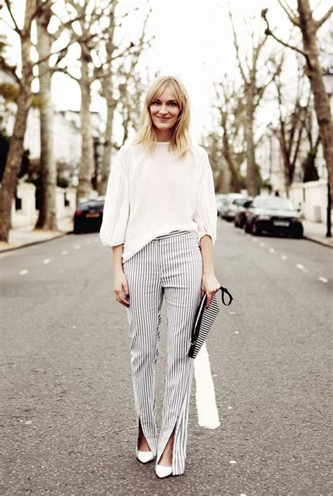 style tips from a scandinavian fashion vogue