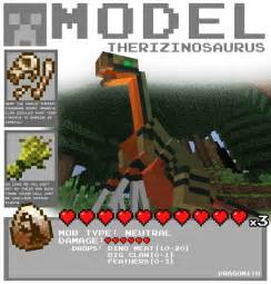 fossils and archeology mod time machine fossils and archeology revival legacy thread minecraft