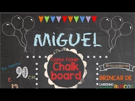 tutorial chalkboard picsart best 25 chalkboard como fazer ideas on pinterest