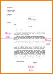 5 comment r 233 diger une lettre presentation lettre