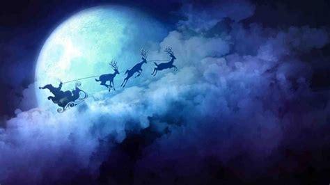 christmas desktop animation wallpapers hd beautiful