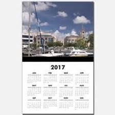 Calendar 2018 Barbados Barbados Calendars Barbados Calendar Designs Templates