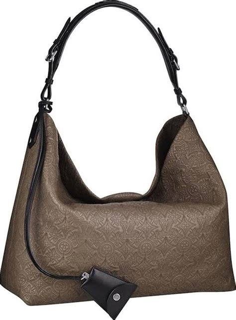 lv hobo 701 rajut premium louis vuitton antheia hobo new premium leather line of