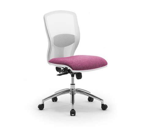 sedie girevoli sedie operative girevoli per ufficio leyform