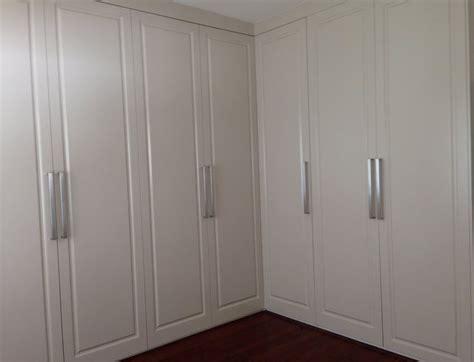 hinged wardrobes sydney sliding wardrobe doors built