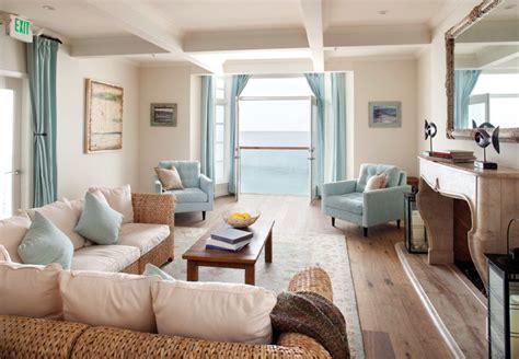 california style home decor soul design 187 gallery