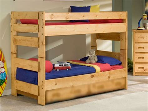 cardis beds bunk beds for boys from cardi s furniture add on