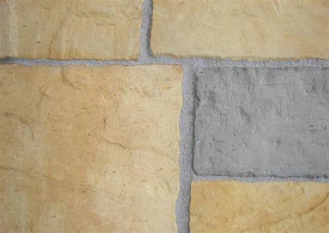 beton terrassenplatten preise terrassenplatten beton preise kosten waschbeton
